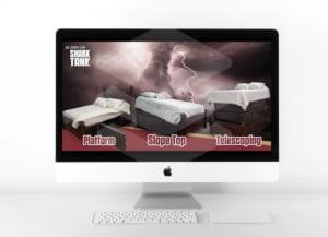 Medmark Graphic Design