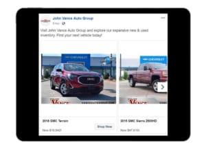 Medmark Search Engine Marketing